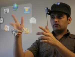 Sixth-sense-w-computer-icons-from-geek-dot-com