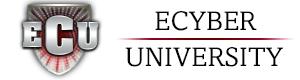 eCyber University
